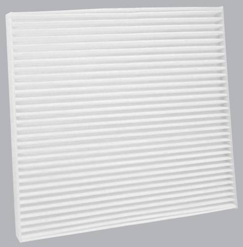 FilterHeads - AQ1044 Cabin Air Filter - Particulate Media