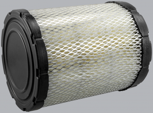 FilterHeads - AF2014 Engine Air Filter