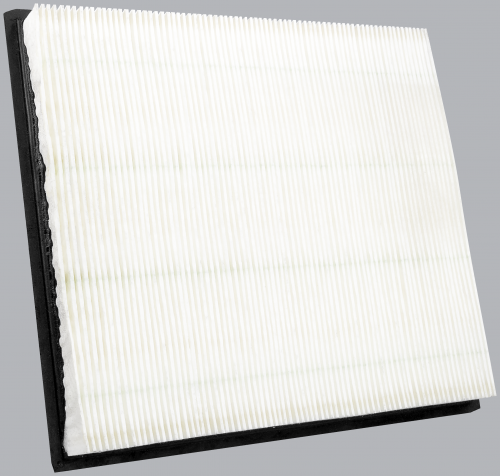 FilterHeads - AF2548 Engine Air Filter