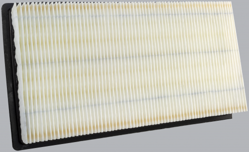 FilterHeads - AF2884 Engine Air Filter
