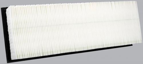FilterHeads - AF3054 Engine Air Filter