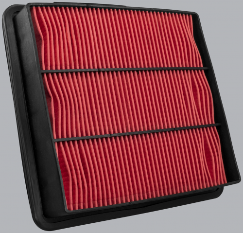 FilterHeads - AF3939 Engine Air Filter