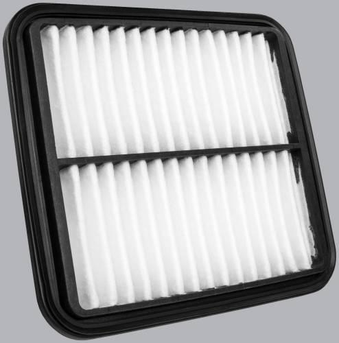 FilterHeads - AF1301 Engine Air Filter