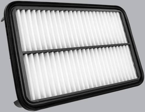 FilterHeads - AF372 Engine Air Filter