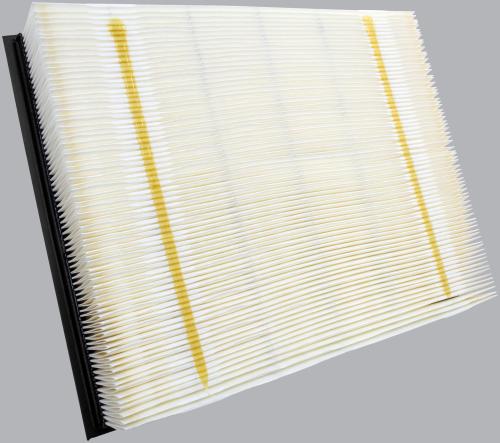 FilterHeads - AF1519 Engine Air Filter