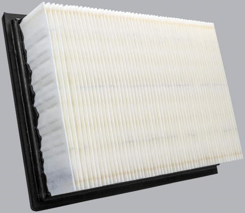 FilterHeads - AF1696 Engine Air Filter