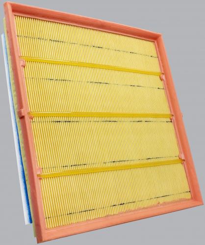 FilterHeads - AF3139 Engine Air Filter