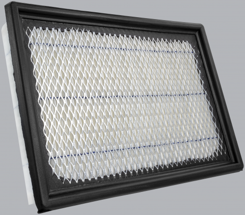FilterHeads - AF1630 Engine Air Filter