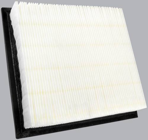 FilterHeads - AF3148 Engine Air Filter