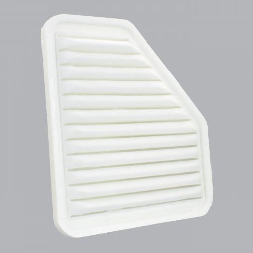 FilterHeads - AF2956 Engine Air Filter