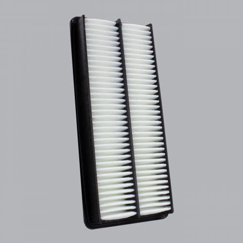 FilterHeads - AF3245 Engine Air Filter