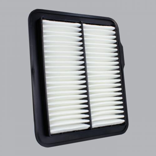 FilterHeads - AF3594 Engine Air Filter
