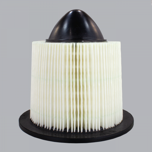 FilterHeads - AF1615 Engine Air Filter