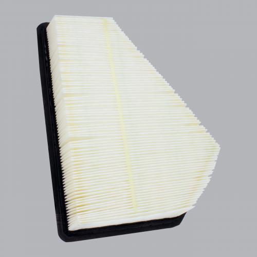 FilterHeads - AF3096 Engine Air Filter