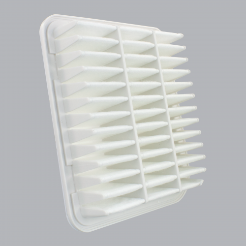 FilterHeads - AF3958 Engine Air Filter