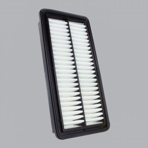 FilterHeads - AF3899 Engine Air Filter
