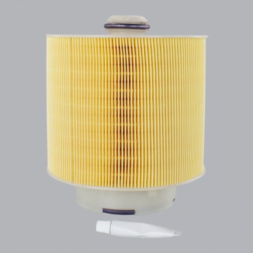 FilterHeads - AF3898 Engine Air Filter