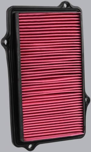FilterHeads - AF366 Engine Air Filter