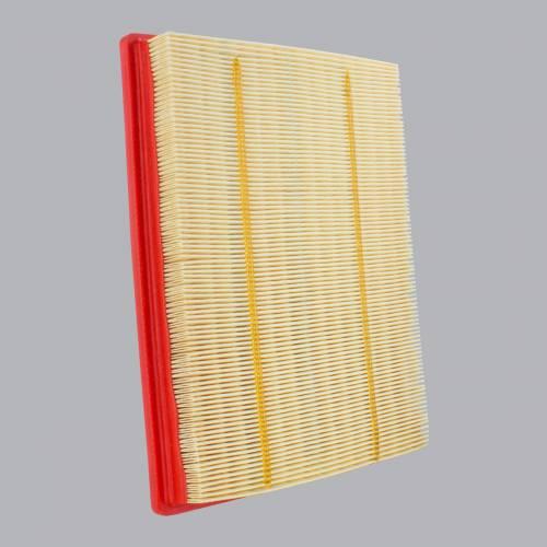 FilterHeads - AF1623 Engine Air Filter