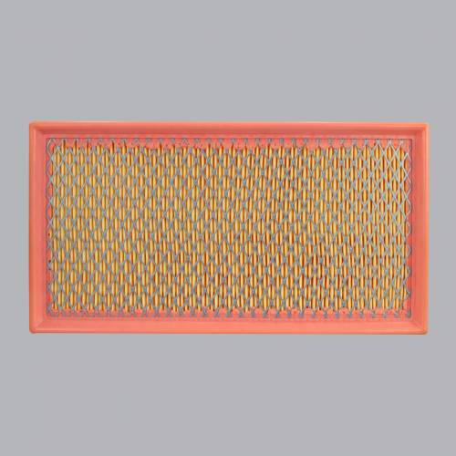 FilterHeads - AF1679 Engine Air Filter