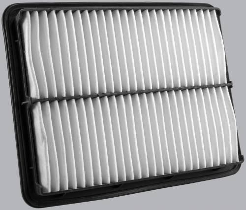 FilterHeads - AF2441 Engine Air Filter