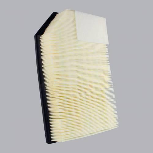 FilterHeads - AF2442 Engine Air Filter