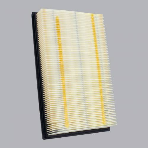 FilterHeads - AF2785 Engine Air Filter