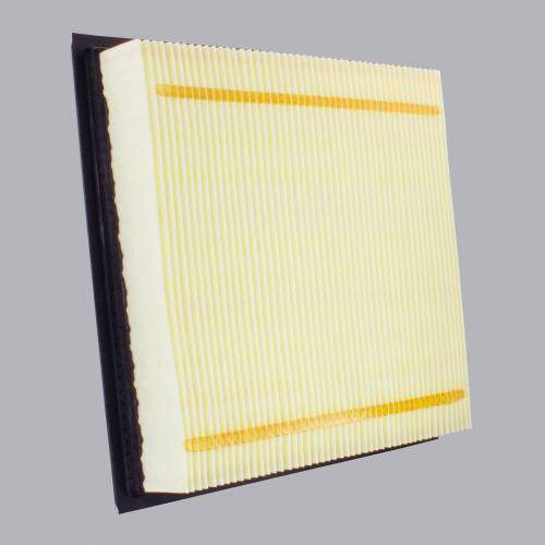 FilterHeads - AF2883 Engine Air Filter