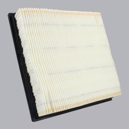 FilterHeads - AF2962 Engine Air Filter