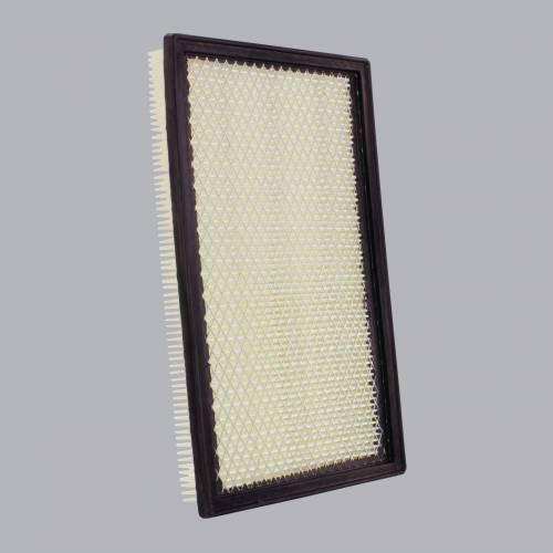 FilterHeads - AF3906 Engine Air Filter