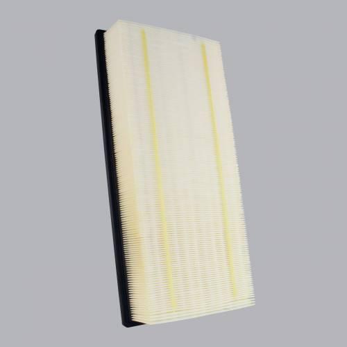 FilterHeads - AF3933 Engine Air Filter