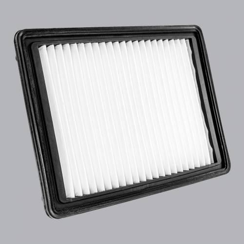 FilterHeads - AF3227 Engine Air Filter