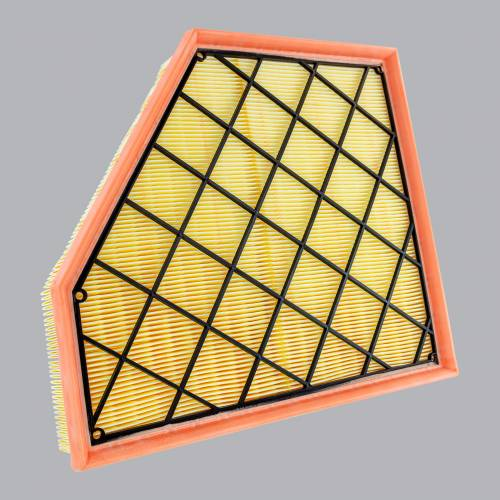 FilterHeads - AF3223 Engine Air Filter