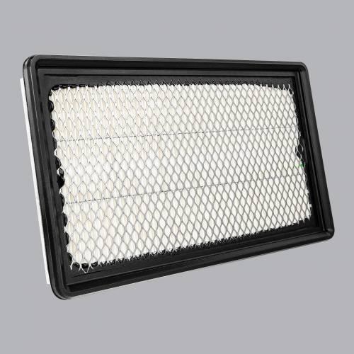 FilterHeads - AF1279 Engine Air Filter