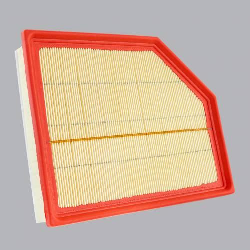 FilterHeads - AF3629 Engine Air Filter