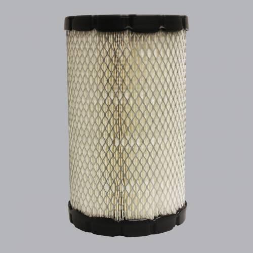 FilterHeads - AF2893 Engine Air Filter