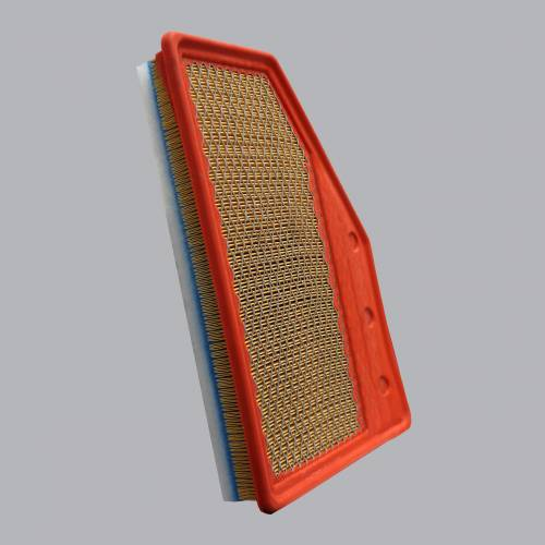FilterHeads - AF3210 Engine Air Filter