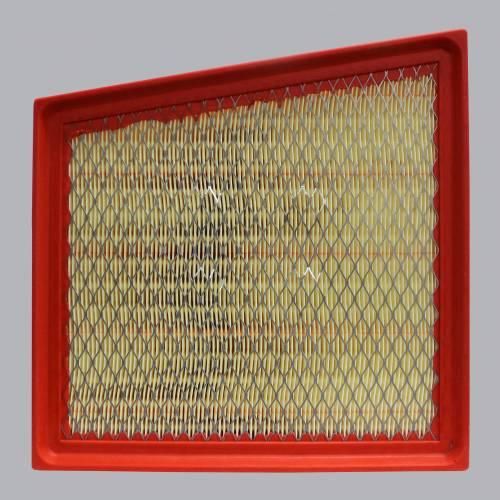 FilterHeads - AF3231 Engine Air Filter