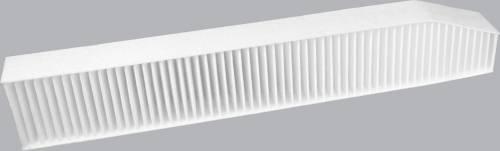 FilterHeads - AQ1097 Cabin Air Filter - Particulate Media