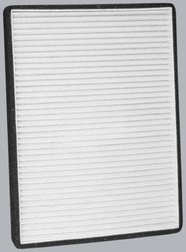 FilterHeads - AQ1130 Cabin Air Filter - Particulate Media