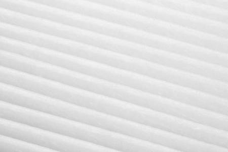 FilterHeads - AQ1188 Cabin Air Filter - Particulate Media - Image 3
