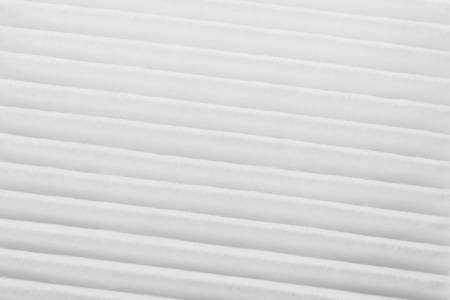 FilterHeads - AQ1212 Cabin Air Filter - Particulate Media - Image 3