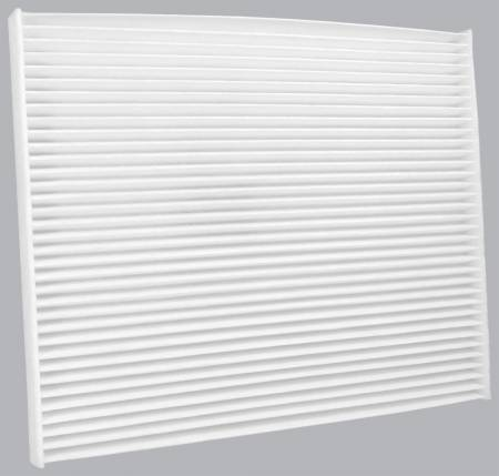 Ford Fusion - Ford Fusion 2016 - FilterHeads - AQ1227 Cabin Air Filter - Particulate Media
