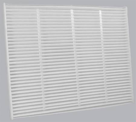 FilterHeads - AQ1227 Cabin Air Filter - Particulate Media - Image 2
