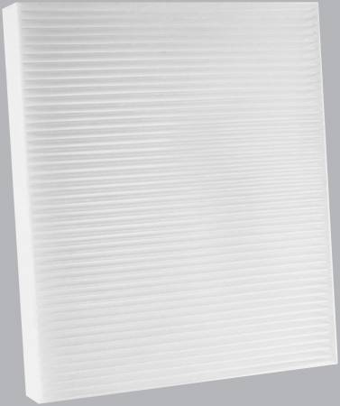 FilterHeads - AQ1240 Cabin Air Filter - Particulate Media - Image 2