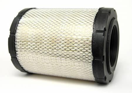Saturn Ion - Saturn Ion 2004 - FilterHeads - AF2014 Engine Air Filter