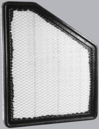 FilterHeads - AF3173 Engine Air Filter - Image 2