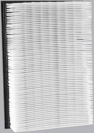 Buick Encore - Buick Encore 2013 - FilterHeads - AF3184 Engine Air Filter