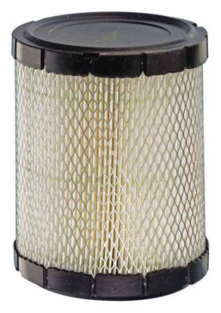 Engine Air Filter - FilterHeads - AF3612 Engine Air Filter