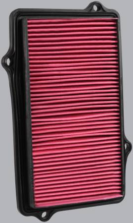 Engine Air Filter - FilterHeads - AF366 Engine Air Filter